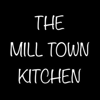 The Mill Town Kitchen